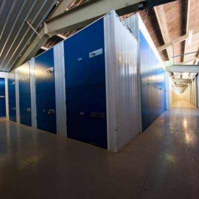 Monash_self_storage